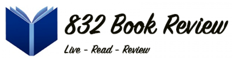 832 Book Review